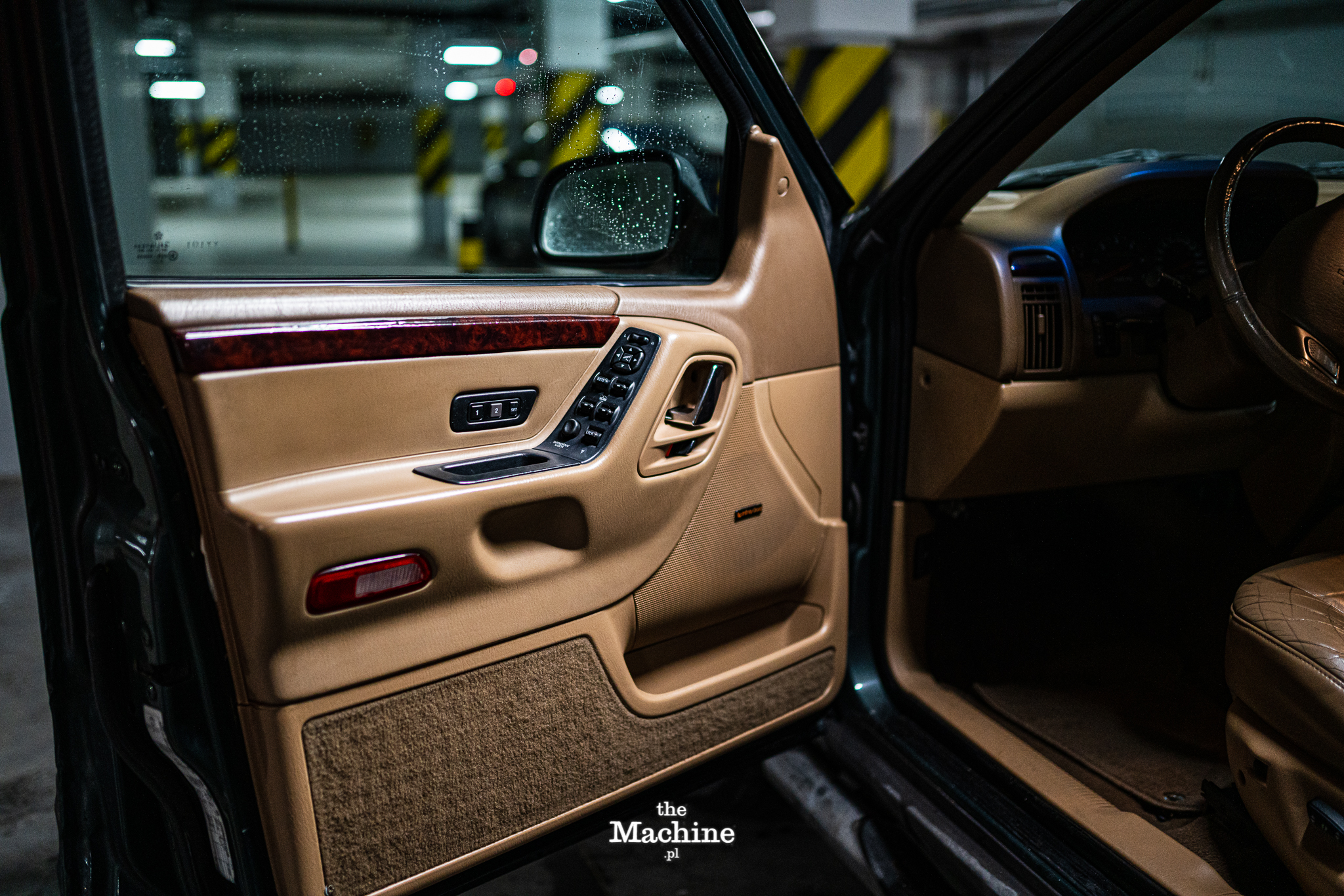 Jeep Cherokee by TheMachine (22)
