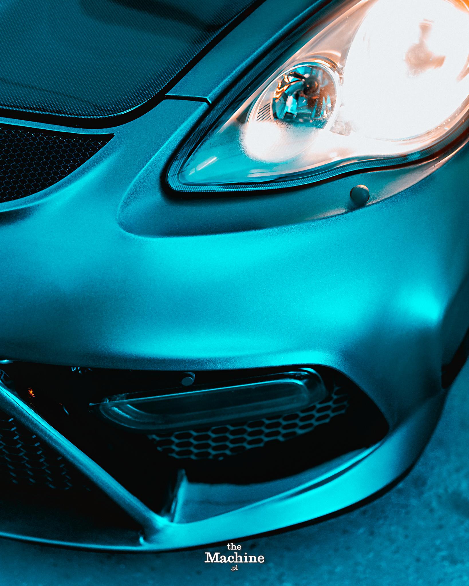 Porsche Panamera by TheMachine.pl (4)