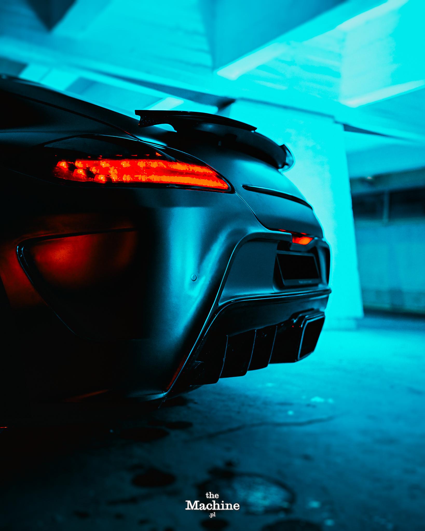 Porsche Panamera by TheMachine.pl (5)