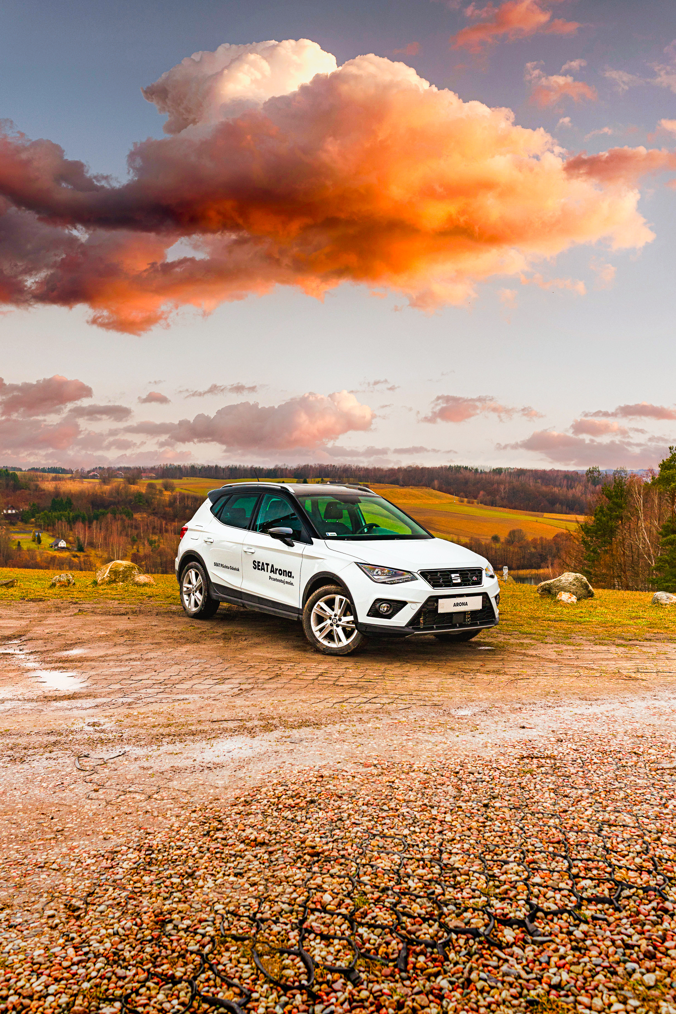 SEAT Arona by TheMachine.pl .SOCIAL MEDIA (2)
