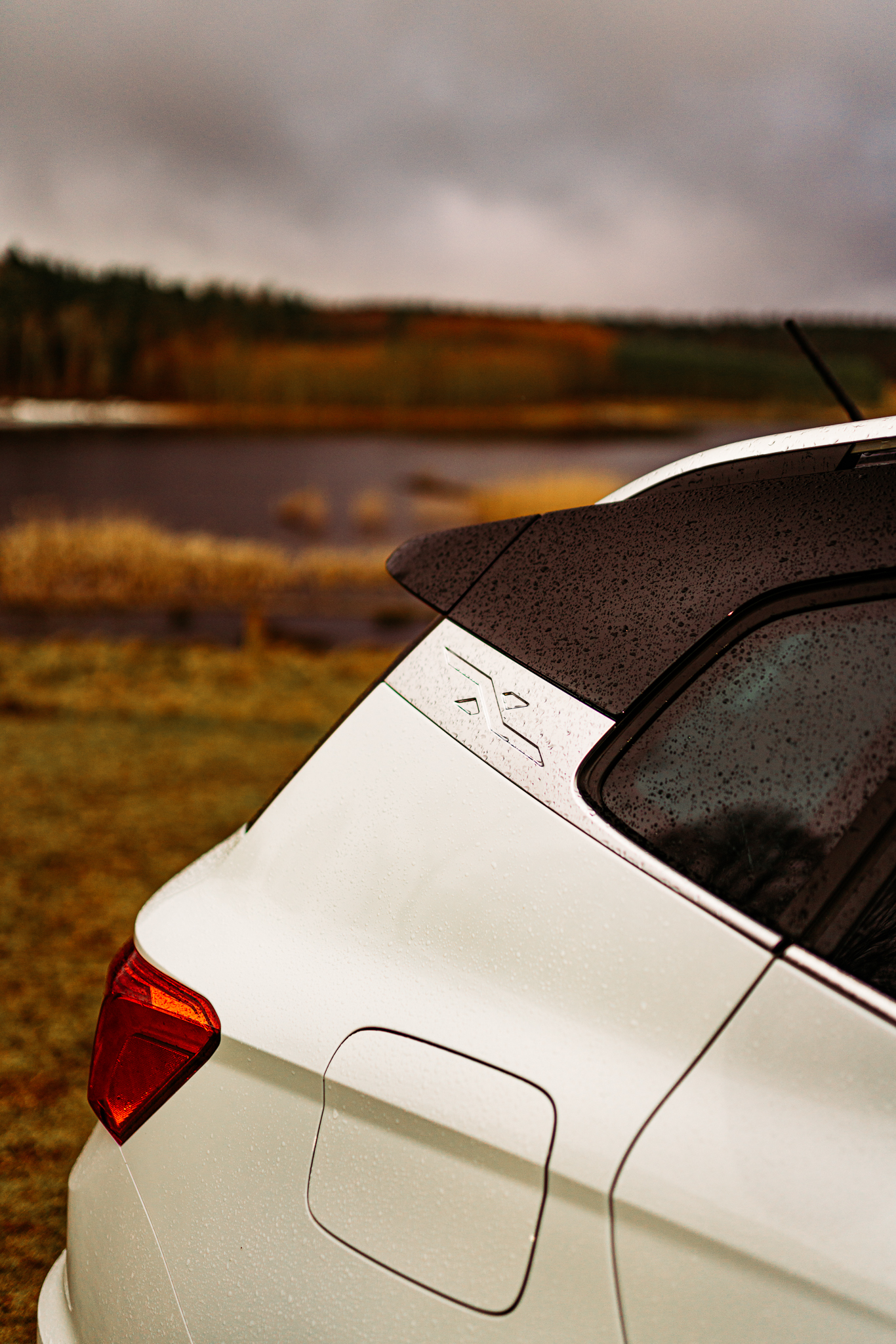 SEAT Arona by TheMachine.pl .SOCIAL MEDIA (21)