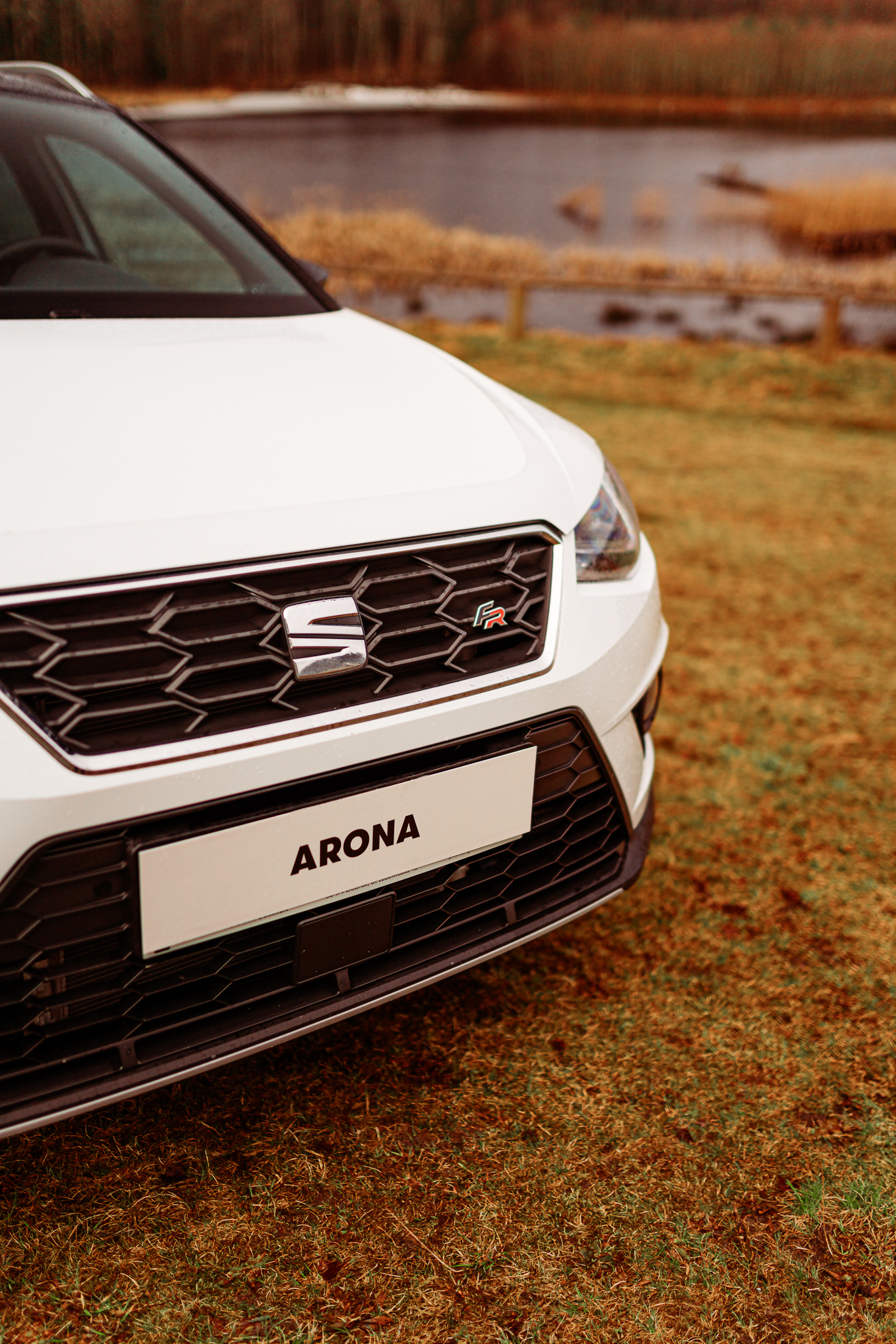 SEAT Arona by TheMachine.pl .SOCIAL MEDIA (23)