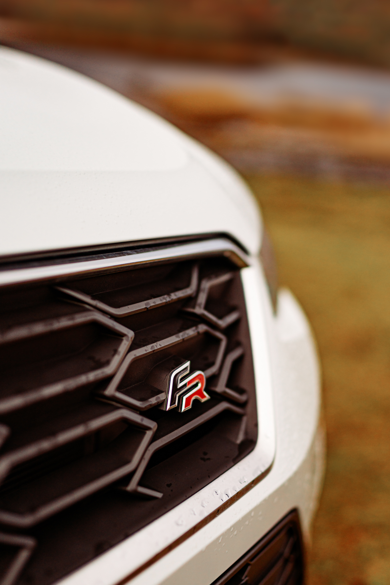 SEAT Arona by TheMachine.pl .SOCIAL MEDIA (24)
