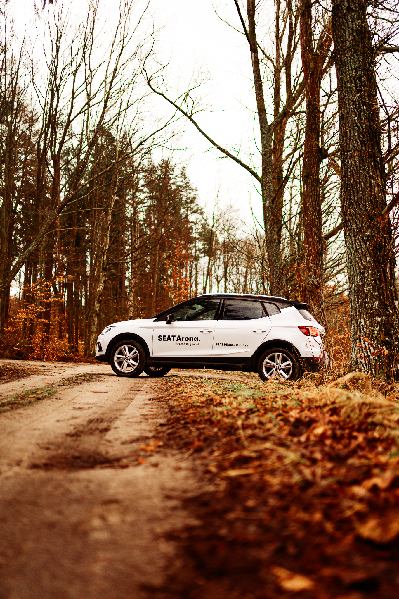 SEAT Arona by TheMachine.pl .SOCIAL MEDIA (26)