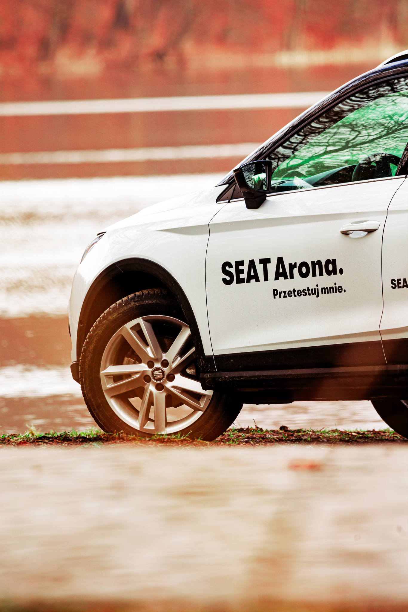 SEAT Arona by TheMachine.pl .SOCIAL MEDIA (27)
