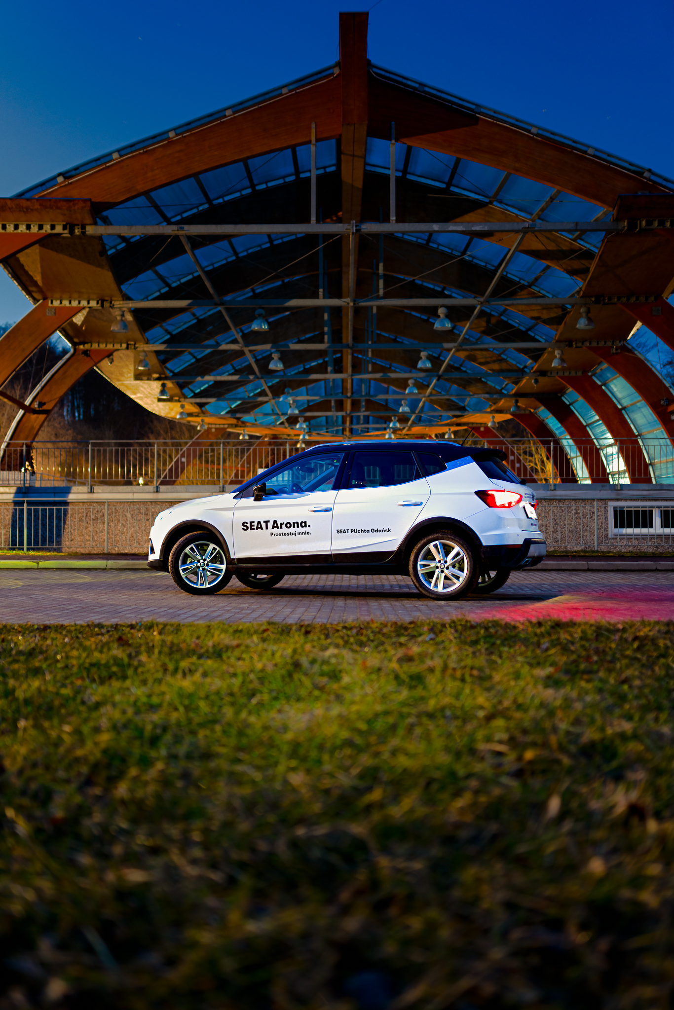 SEAT Arona by TheMachine.pl .SOCIAL MEDIA (6)