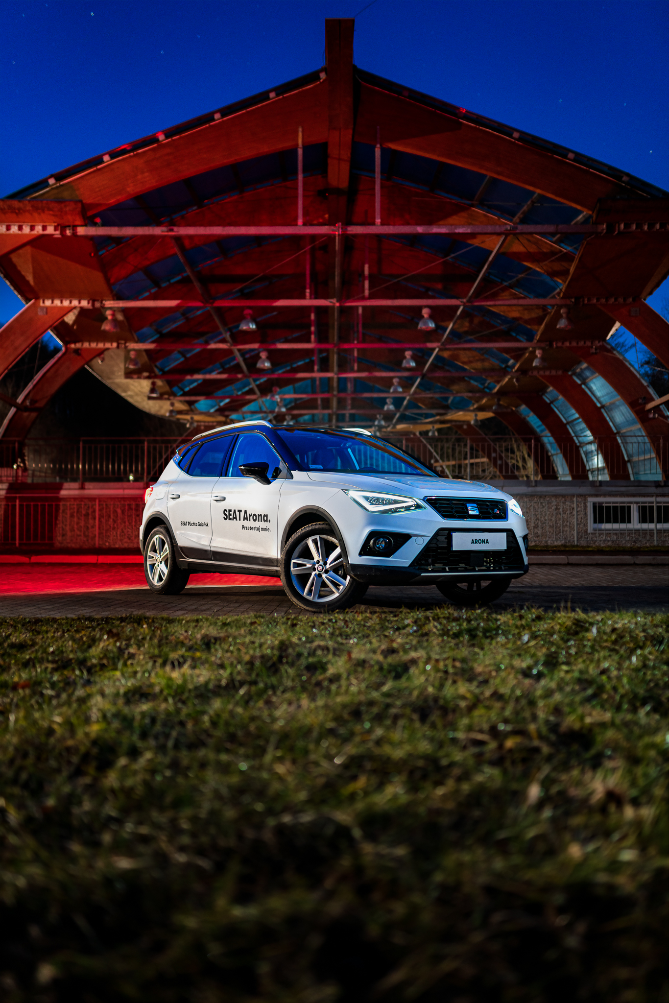 SEAT Arona by TheMachine.pl .SOCIAL MEDIA (8)