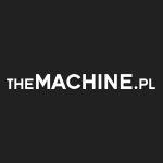 TheMachine.pl